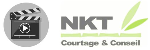 videos NKT Courtage & conseil