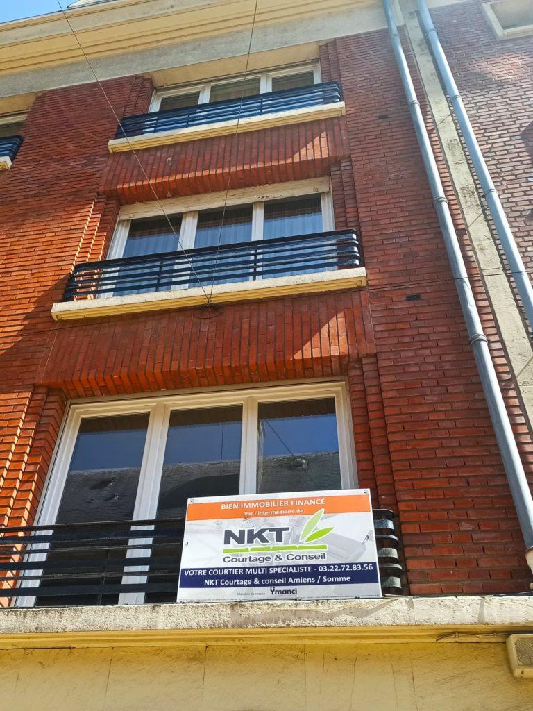 NKT Courtage et Conseil