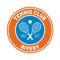 Tennis club Rivery'
