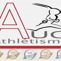 logo AUC Athletisme