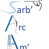 logo Sarb Arc Am